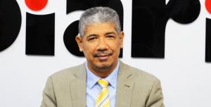 (VIDEO) Asegura no es necesario tocar Constitución dominicana para mantener autonomía del Ministerio Público