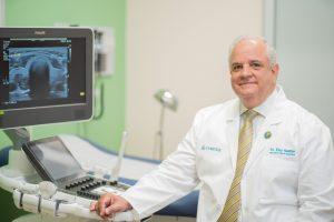 Imágenes médicas, un recurso para diagnosticar enfermedades a tiempo