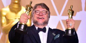"""Guillermo del Toro avanza las primeras imágenes de """"Nightmare Alley"""""""