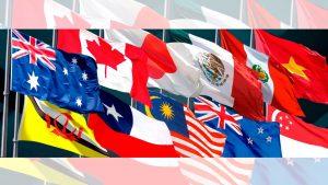 El Tratado Transpacífico entrará en vigencia este domingo en Perú