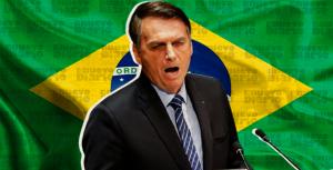 Bolsonaro llevará a la ONU debate brasileño sobre derechos indígenas