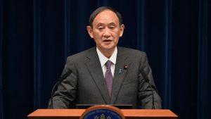 Comienza la campaña electoral por el liderazgo del PLD y el Gobierno de Japón