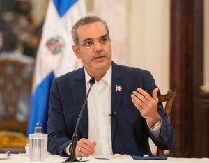 """Joven dominicano pide al Presidente """"ponerse la mano en el corazón"""" e intervenir para recibir trasplante"""