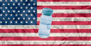 Panel de expertos de EE.UU. rechaza aprobar una tercera dosis de Pfizer