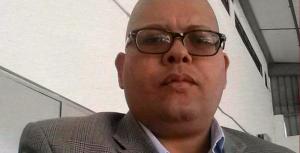 Regidor del PRM denuncia acciones de supuesta corrupción en Ayuntamiento de Hato Mayor