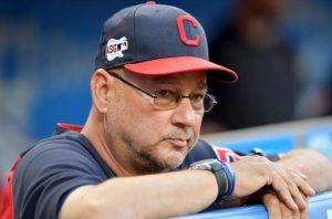Terry Francona sería el dirigente de Cleveland en el 2022