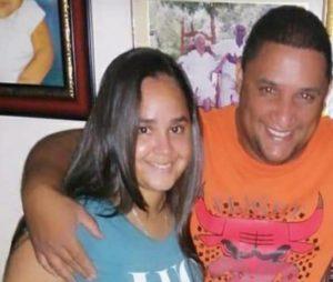 Hombre mata a su pareja y luego se suicida en municipio de Laguna Salada