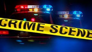 Dos personas mueren por disparos cerca de estadio durante partido en EEUU