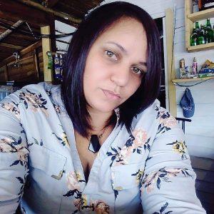 Encuentran mujer muerta en Monseñor Nouel