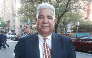Representante de la familia Rosario en EEUU pide intervención de Abinader para liberar herencia