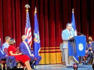 Diáspora EE UU representa para RD mayor reserva patrimonio intelectual, sociopolítico y económico