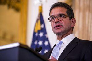Puerto Rico extiende orden ejecutiva que impone cierre nocturno de negocios