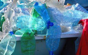 ONPECO realizará foro sobre consumo responsable donde tratará tema de desechos plásticos