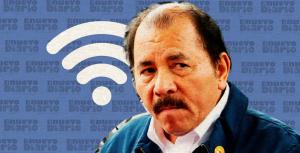 Daniel Ortega participará de manera virtual en la Asamblea General de la ONU