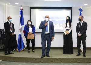 Tesorería Nacional realiza taller sobre ética para afianzar la transparencia