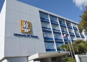 """Ministerio de Trabajo informa este viernes """"Día de las Mercedes"""" es feriado"""