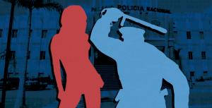 Las trabajadoras sexuales denuncian abusos por parte de la Policía