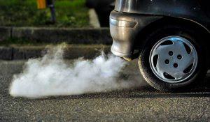 La polución es según la OMS más nociva de lo que se pensaba hace 15 años