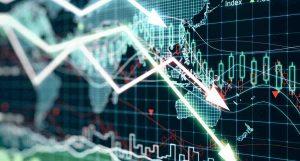 Confianza del CEO en la economía vuelve a los niveles previos a la pandemia