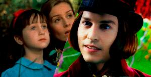 """Netflix compra el catálogo de Roald Dahl, autor de """"Matilda"""" y """"Willy Wonka"""""""