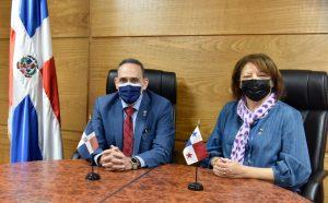 Países miembros del Convenio Andrés Bello analizará la formación docente