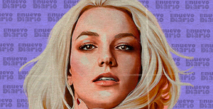 Netflix estrenará un documental de Britney Spears un día antes de su audiencia