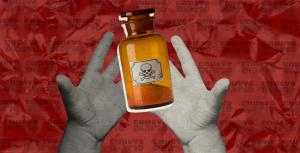 Mueren dos hombres en Cabarete por ingesta de bebida adulterada