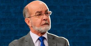 """Daniel Pou dice problema de partidos es elegir candidatos """"por los recursos con que cuentan"""""""