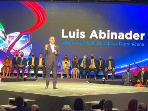República Dominicana lanza la estrategia Marca País en EE.UU.