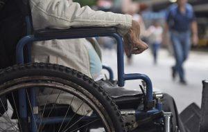 Mujeres con discapacidad en Costa Rica enfrentan violencia sexual y económica