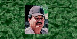 EEUU ofrece 15 millones de dólares para dar con el líder de cartel de Sinaloa