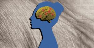 El envejecimiento prematuro celular, uno de los factores detrás de esclerosis