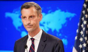 EE.UU. critica la labor de su enviado especial para Haití tras su dimisión