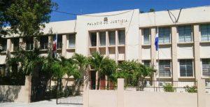 Departamento Judicial de Barahona presenta un promedio de 103.72% de respuesta a solicitudes de tribunales