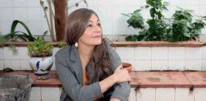 Olga Merino y Ray Loriga se unen al jurado del XXV Premio Alfaguara