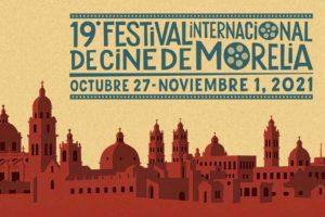 El Festival de Cine de Morelia ampliará las actividades presenciales este año