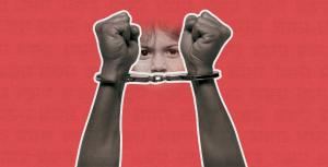 Detienen a 28 personas acusadas de violar a una adolescente de 15 años en la India