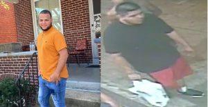 Investigan a un hombre por desaparición de taxista dominicano en Pensilvania hace 45 días
