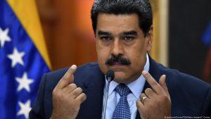 Gobierno de Maduro intenta ignorar a Misión de ONU que investiga abusos DD.HH