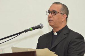 Obispo de La Vega destaca acciones del Gobierno en lucha contra la corrupción