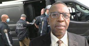 Dirigente PRM al que le confiscaron vehículos robados en NY está nombrado en PROCOMUNIDAD