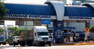 Coinciden nueva Ley de aduanas da paso hacia modernización operaciones portuarias