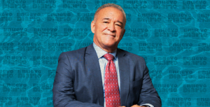 Viceministro de Proyectos de Inversión anuencia lanzamiento plan de vivienda en NY