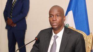 Haití solicita ayuda de ONU en la investigación del asesinato de presidente Moïse