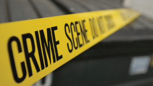 Al menos siete muertos en un triple choque en una carretera del sur del Perú