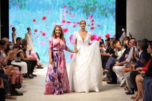 RD Fashion Week concluye en grande edición 2021 con diseñadores internacionales
