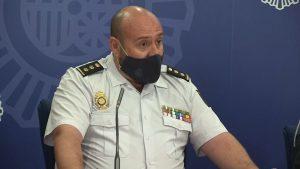(VIDEO) Golpe al cartel de los Balcanes, el mayor distribuidor de cocaína de Europa