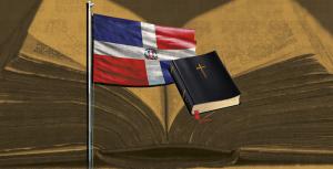 Codue motiva a celebrar con entusiasmo el Dia Nacional de la Biblia