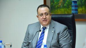 Exdirector DGII: Si no hay reforma fiscal, el gobierno puede sobrevivir