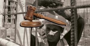 SCJ establece es responsabilidad de las empresas afiliar a trabajadores para cotizar en la Seguridad Social